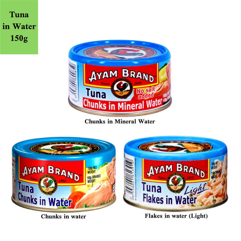 tuna in water.png
