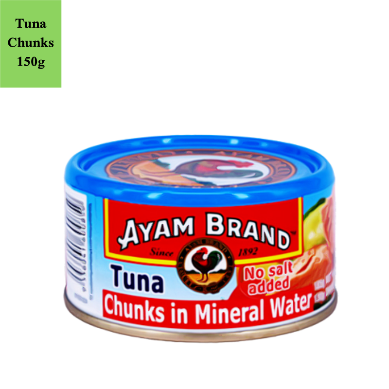 tuna chunks in mineral water.png
