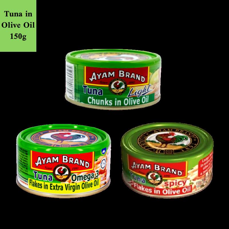 tuna in olive oil.png