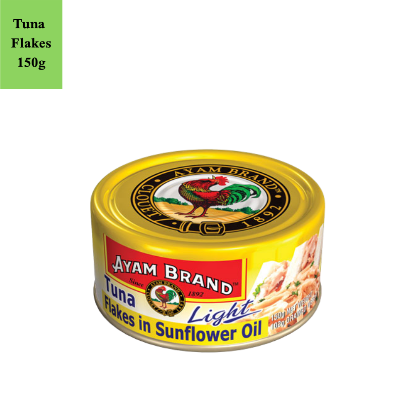tuna flakes in sunflower oil (light).png