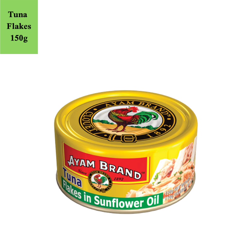 tuna flakes in sunflower oil.png