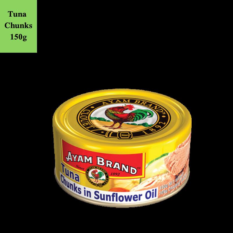 tuna chunks in sunflower oil.png