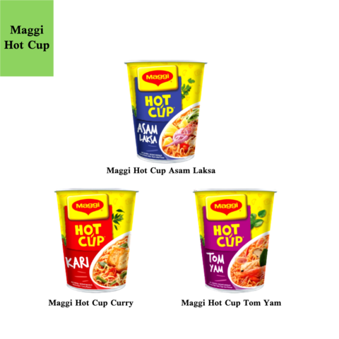 maggi hot cup.png
