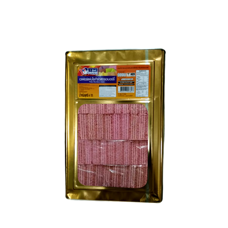 wafer tin 4kg strawberry.png