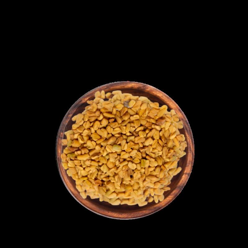fenugreek seed.png