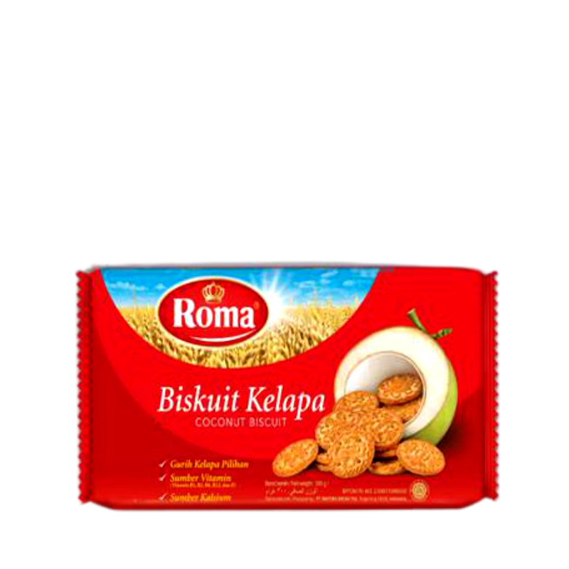 roma coconut biscuit 300gm.png