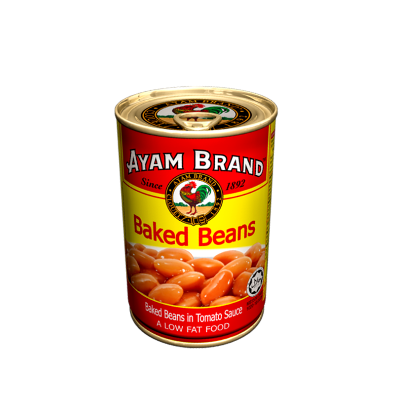 ayam brand baked beans.png