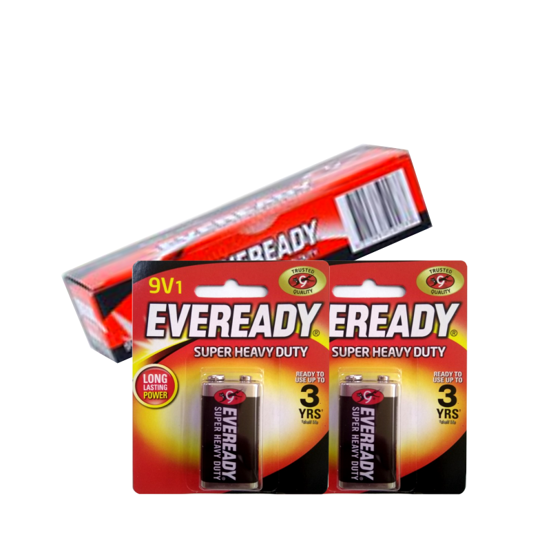 eveready per box.png