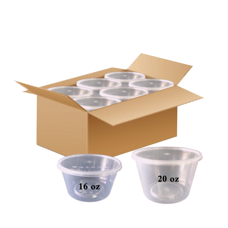 round food container with lid per carton.png