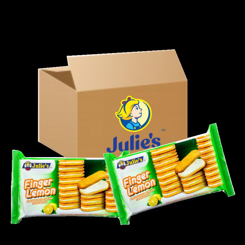 julie finger lemon 1 carton.png