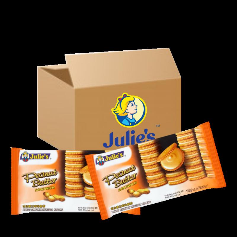 julie peanut butter 1 carton.png