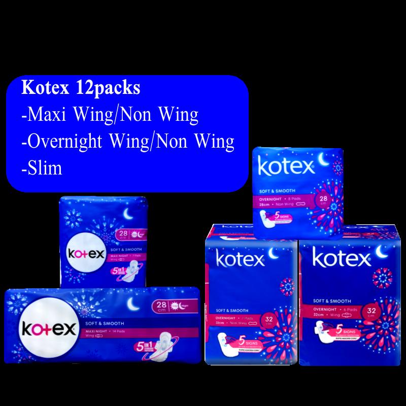 kotex 12 packs.png