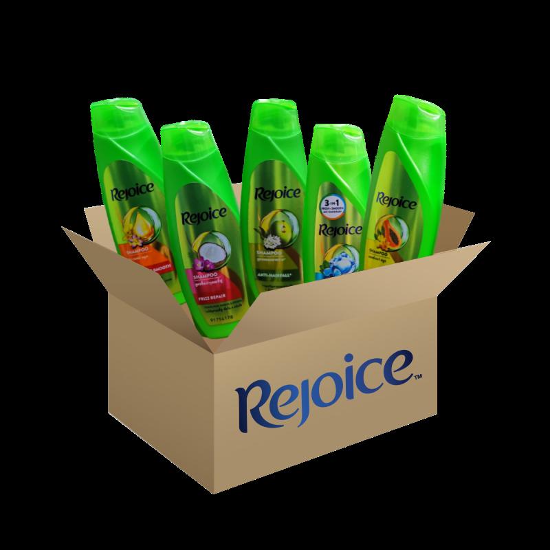 rejoice hair shampoo.png