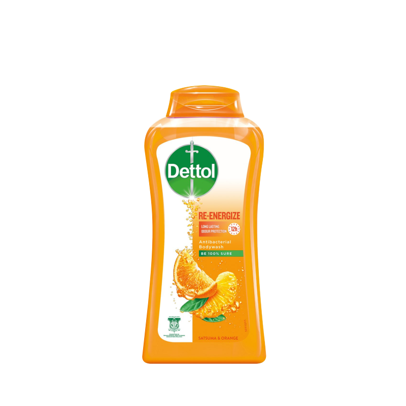 dettol 250g reenergise.png