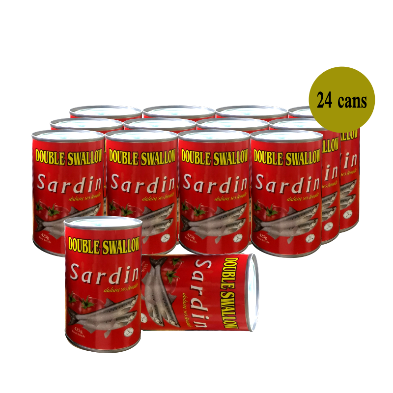 double swallow sardin x24.png