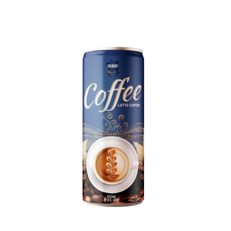 coffee latte.png