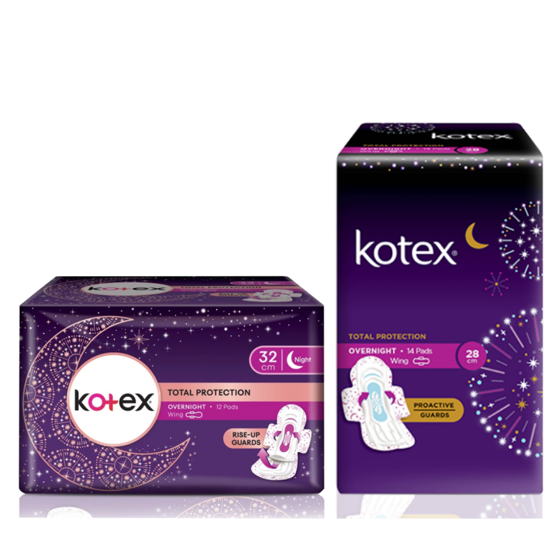 kotex overnight wing.png