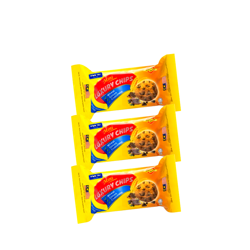 luxury chips 40g.png
