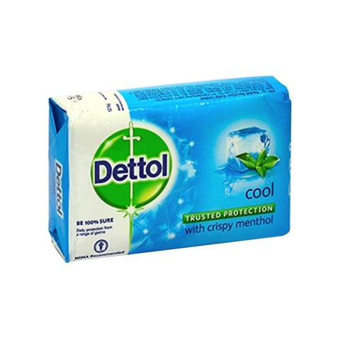 Dettol-Cool-Soap.jpg