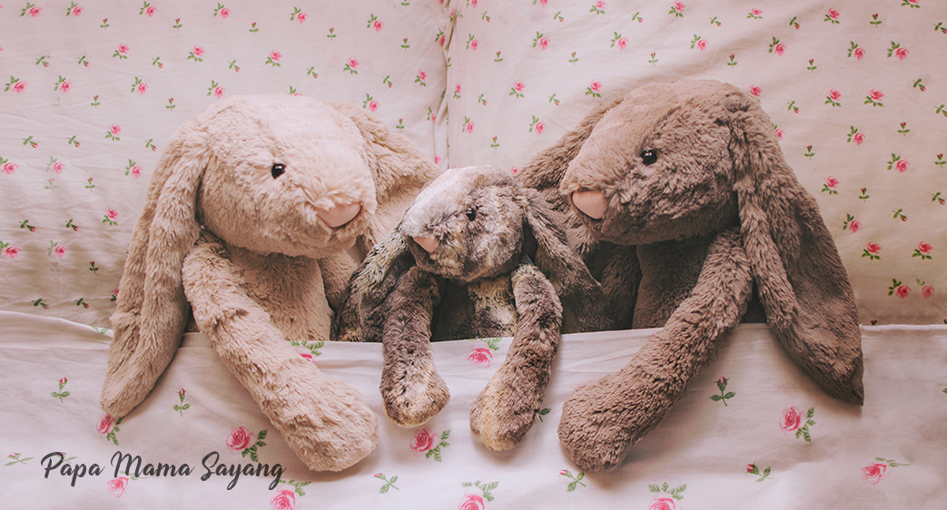 Abbie & Friends | Featured Collections - BABIES