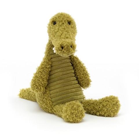 wurly croc.jpg