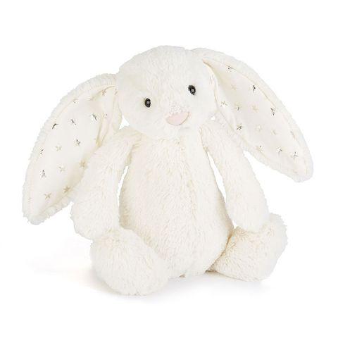 BASS6TW - Bashful_Twinkle_Bunny.jpg