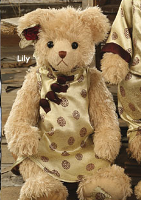 TEDDY - LILY.png