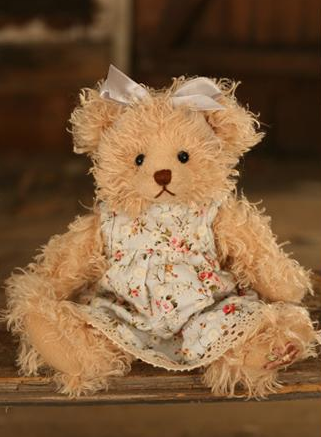 TEDDY - ESTHER.png