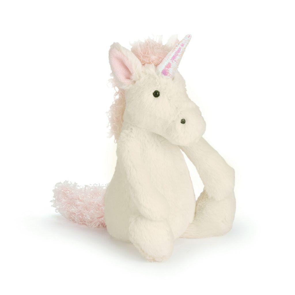 BASS6UN-_Bashful_Unicorn_Small.jpg