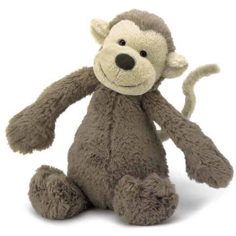 bashful-monkey-medium-79035-0-1417083604000.jpg
