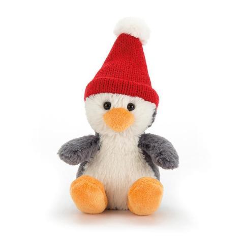 06974-Poppet-Penguin-Baby-POPB6P-4_900px_530x@2x.jpg