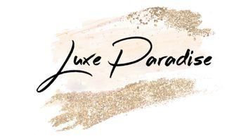 Luxe Paradise