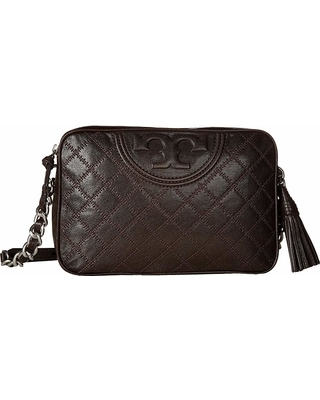 tory-burch-fleming-distressed-leather-camera-bag-dark-mahogany-bags.jpeg