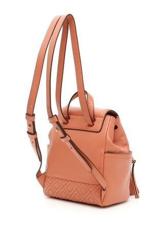 backpacks_tory-burch_rosa_192757aza000001-235-5.jpg