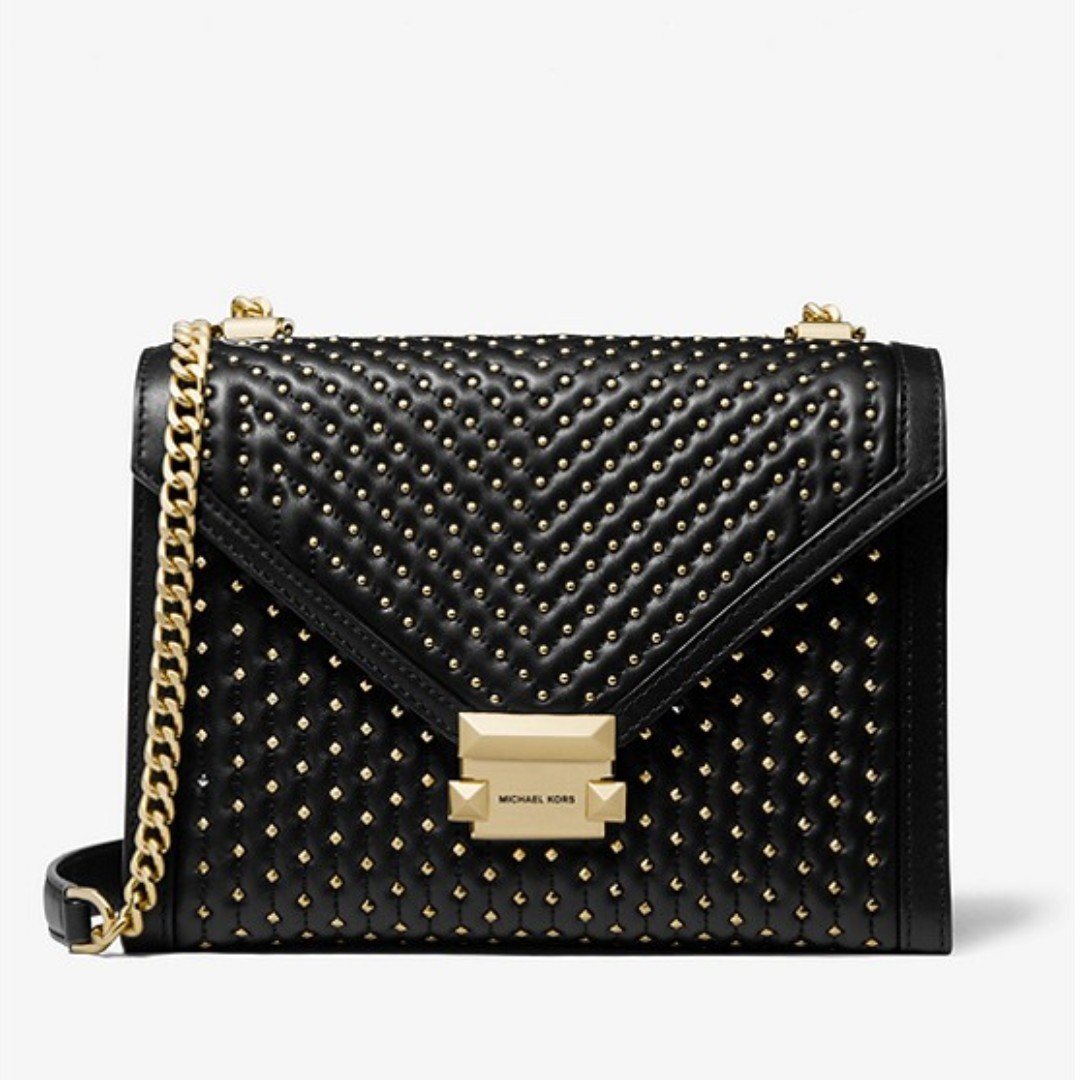 michael_kors_whitney_large_studded_leather_convertible_shoulder_bag_1553135417_15f2c0e80.jpeg