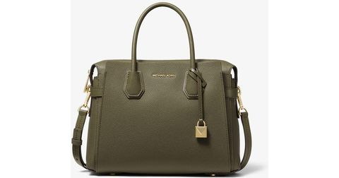 michael-kors-Olive-Mercer-Medium-Pebbled-Leather-Belted-Satchel.jpeg