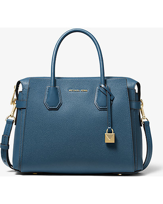 mercer-medium-pebbled-leather-belted-satchel.jpeg