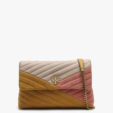 kira-chevron-dark-chutney-colour-block-leather-suede-shoulder-bag-p98828-144110_image.jpeg