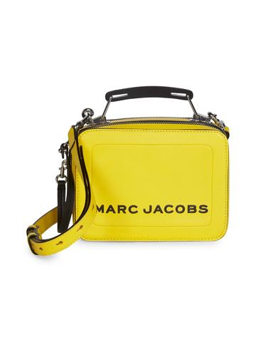 marc-jacobs-lemon-Womens-The-Box-20-Bag-Drizzle.jpeg