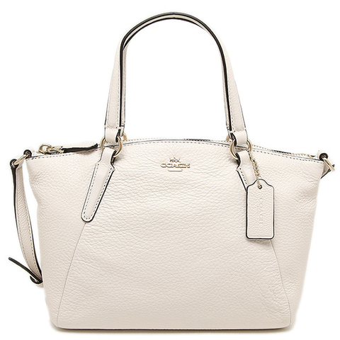 Coach_Mini_Kelsey_Satchel_In_Pebble_Leather_Handbag_Gold_Chalk_F57563_6.jpg