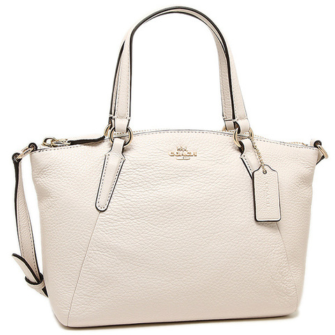 Coach_Mini_Kelsey_Satchel_In_Pebble_Leather_Handbag_Gold_Chalk_F57563_5.jpg