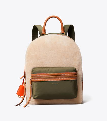 perry-shearling-backpack-on-model-front.TB_58365_332_A.pdp-1918x2180.jpg