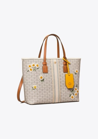 tory-burch-gemini-link-canvas-applique-small-tote-abvba290167_zoom.jpg