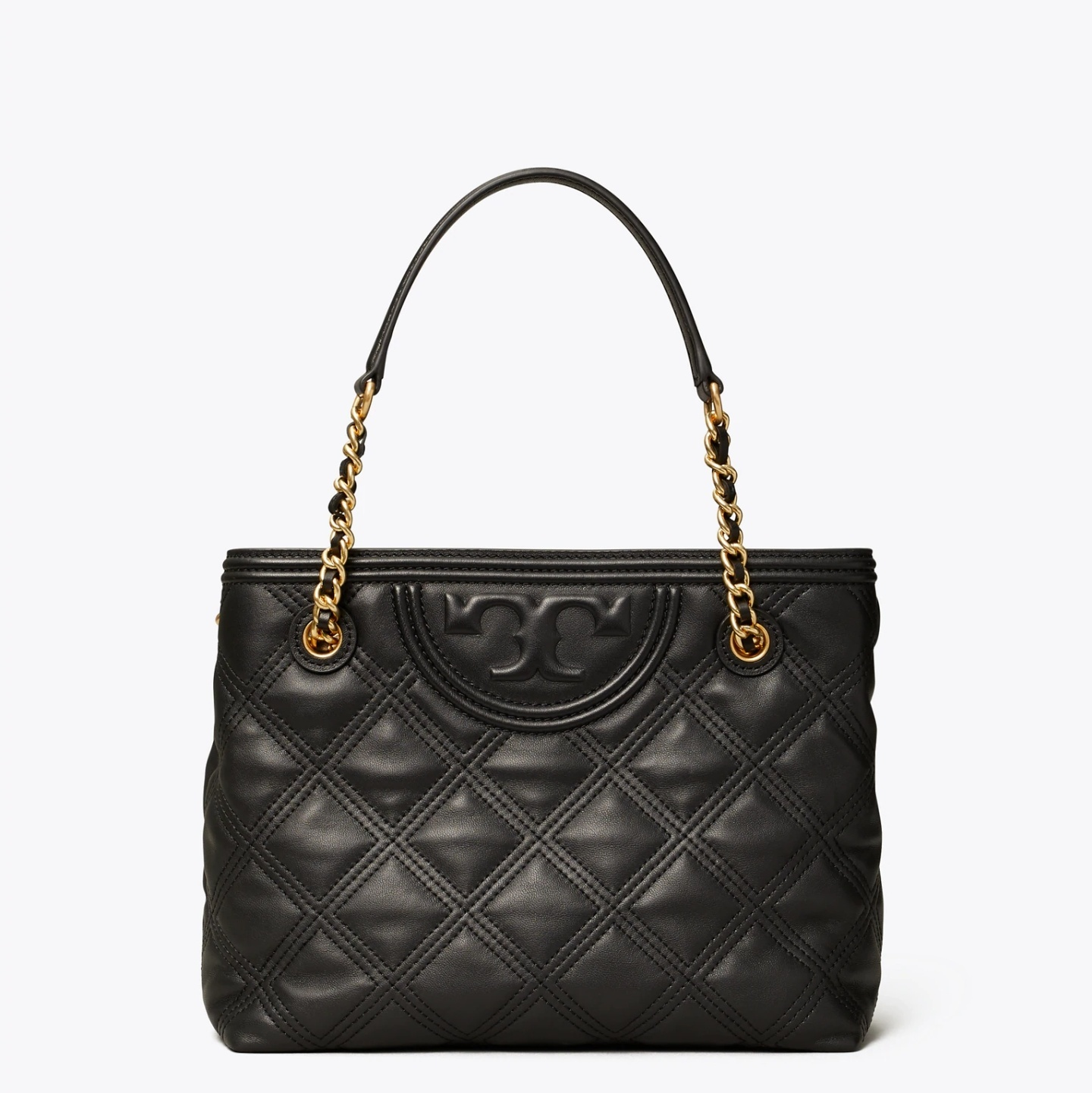 Tory Burch Fleming Soft Small Tote