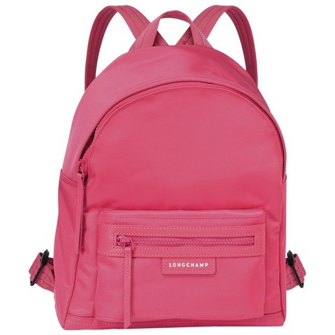 longchamp-le-pliage-neo-small-backpack-pink.jpg