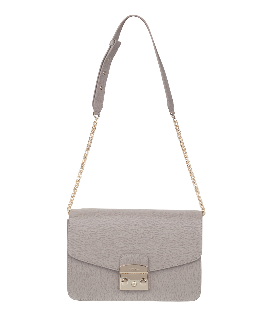 Furla-metropolis-small-shoulder-bag-sabbia-sp7-front.jpg