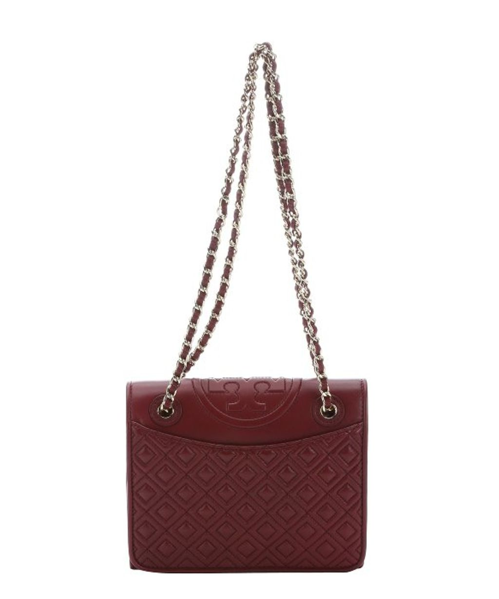 tory-burch-pink-fleming-quilted-mini-flap-shoulder-bag-product-1-18285385-1-926386106-normal.jpeg