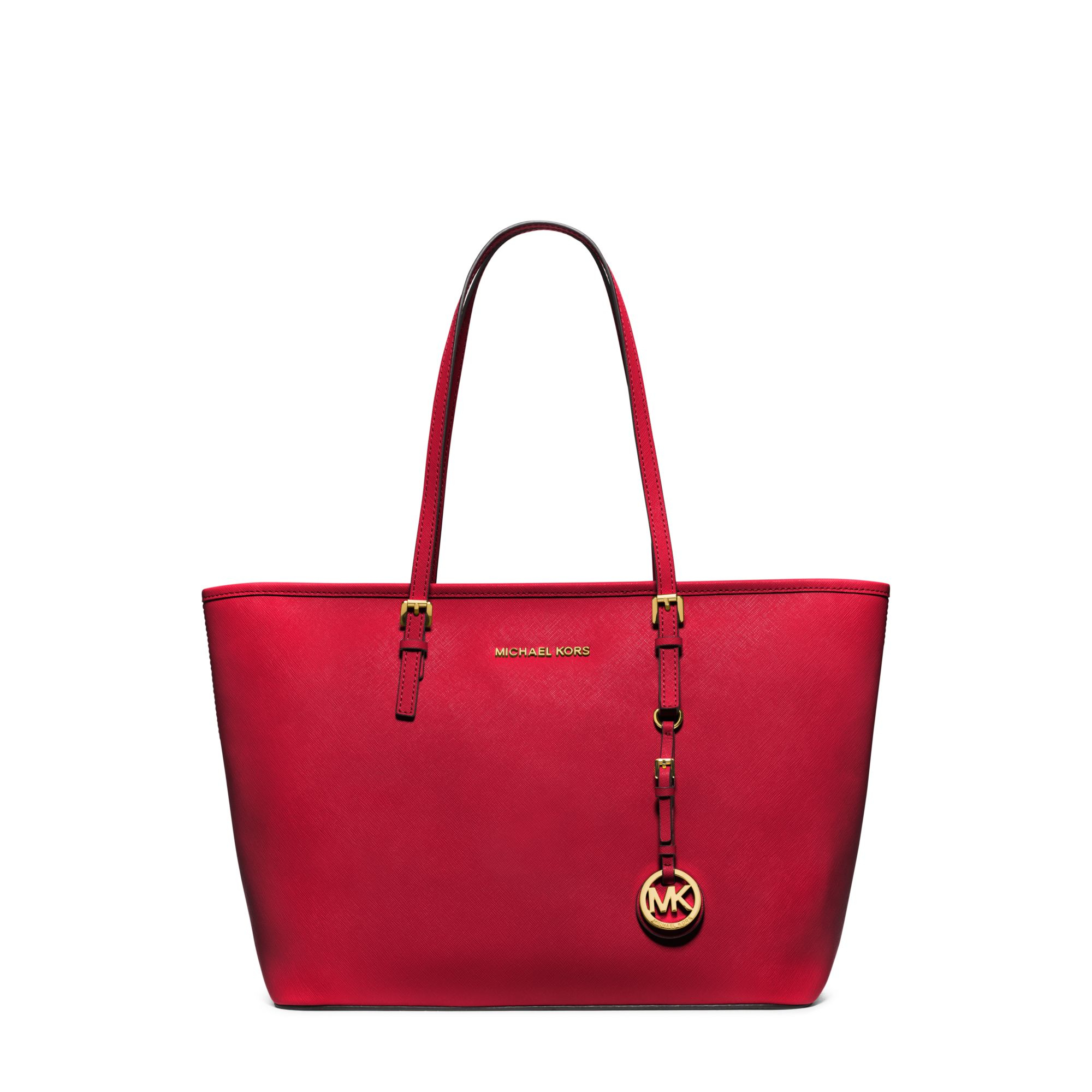 michael-kors-chili-jet-set-travel-saffiano-leather-top-zip-tote-red-product-2-396138232-normal.jpeg