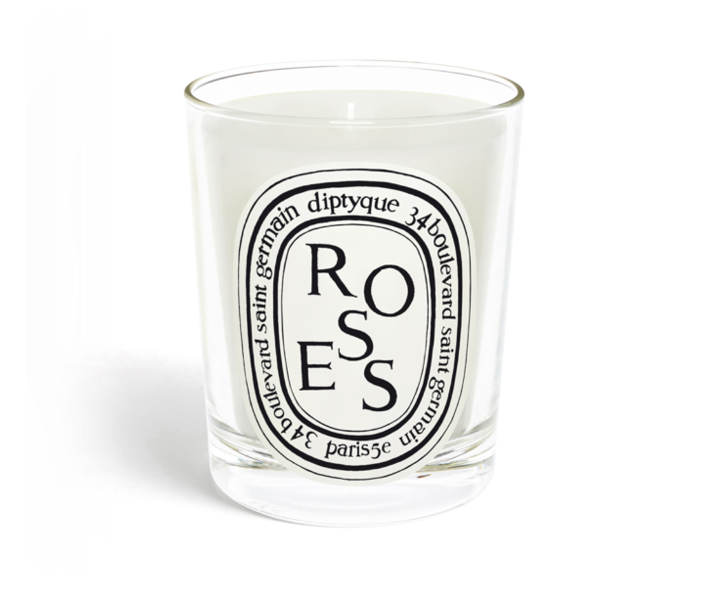 roses_scented_candle_ro1_1439x1200.png
