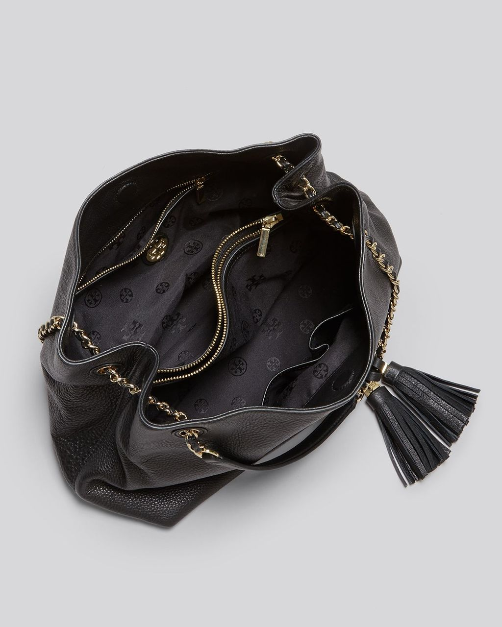 tory-burch-black-tote-thea-chain-shoulder-slouchy-product-1-20452410-3-930399347-normal.jpeg